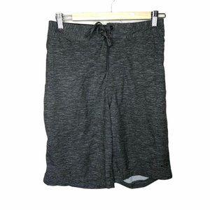 Champion C9 Board Shorts Athletic Casual Gray 32